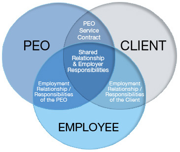 peo_diagram3